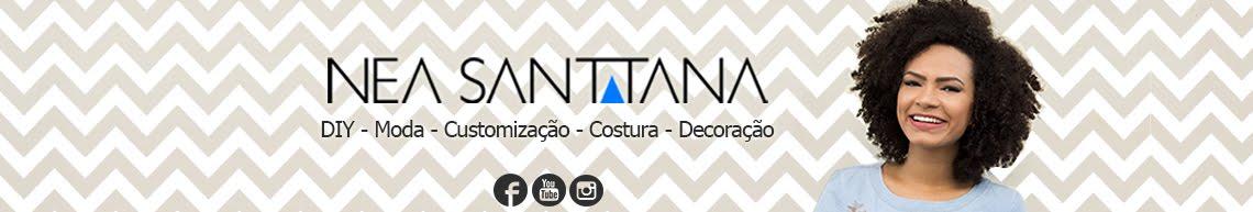 Nea Santtana