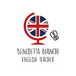 - ENGLISH LESSONS -