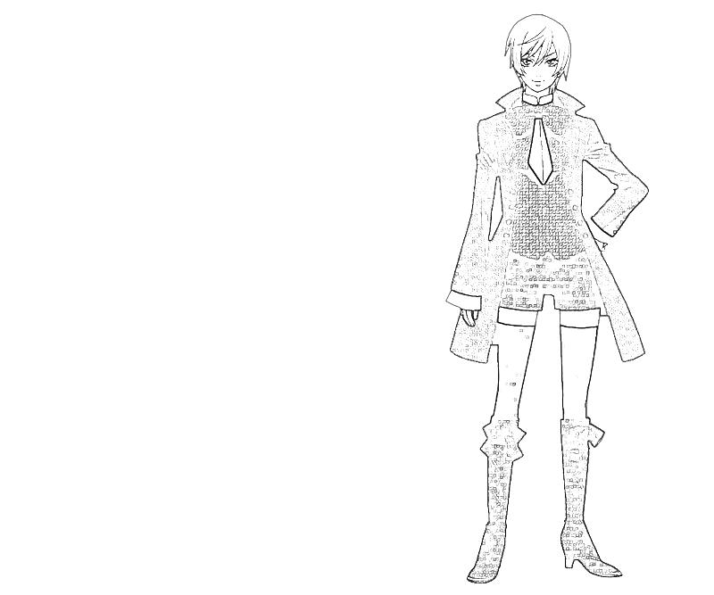 printable-alois-trancy-character-coloring-pages