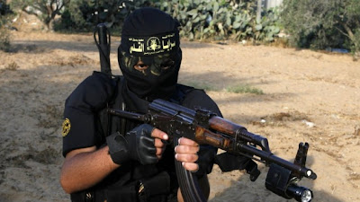 la proxima guerra lideres jihad islamica trasladan siria iran