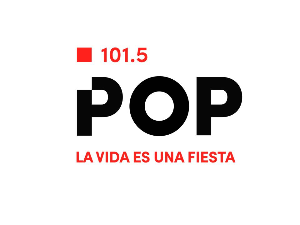 Aqui podes escuchar mis textos que fueron leídos en Pop Radio: