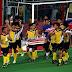 Pasukan Hoki Remaja Malaysia