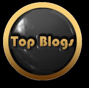 Εδώ θα βρείτε τα top blogs!