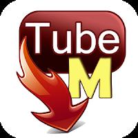 Free download TubeMate Mod Apk