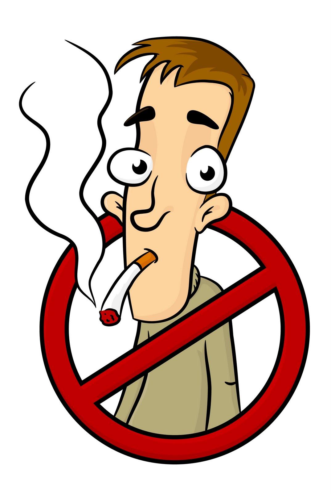Quantos é necessário não beber para deixar de fumar