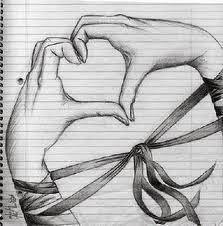 Aku Hanya Ada 1 ❤