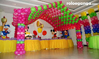 como hacer figuras con globos, figuras con globos, figuras de globos