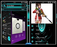 Free Download Droid Chat! v7.10 Tron Evolution Series V2.10.0.31 Apk