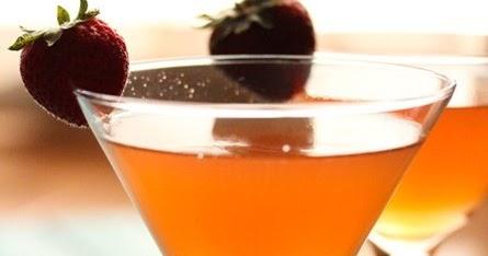 sunset martini dating
