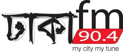 http://www.esoftware24.com/2012/12/dhaka-fm-90.4-online-live-bangla-radio.html