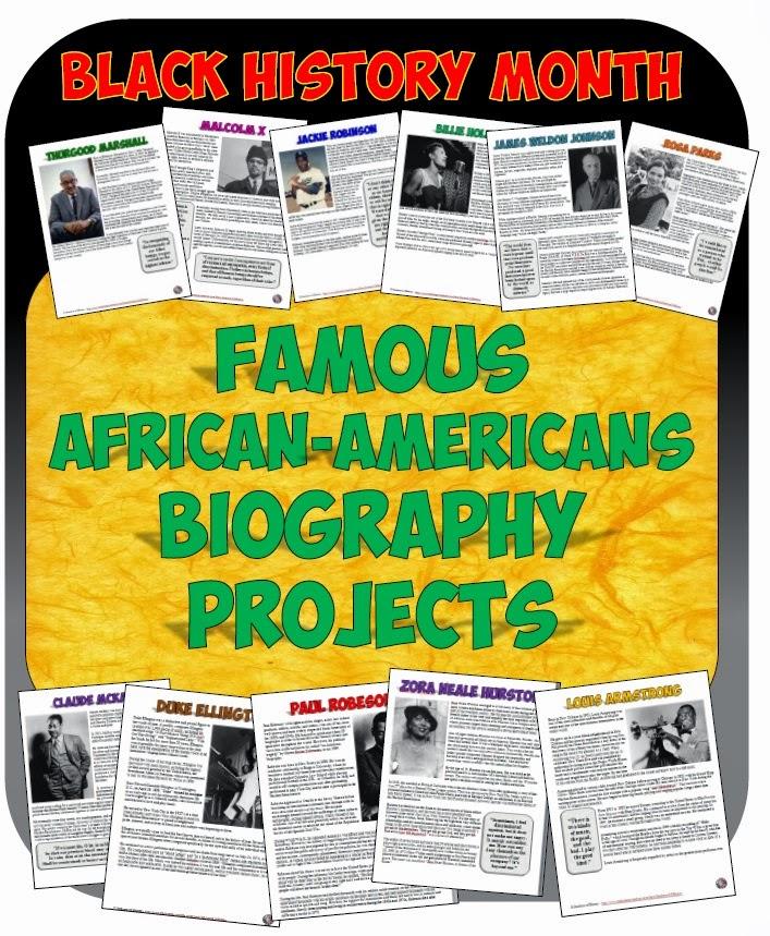 Students of history new black history month teaching resource new black history month teaching resource ibookread ePUb
