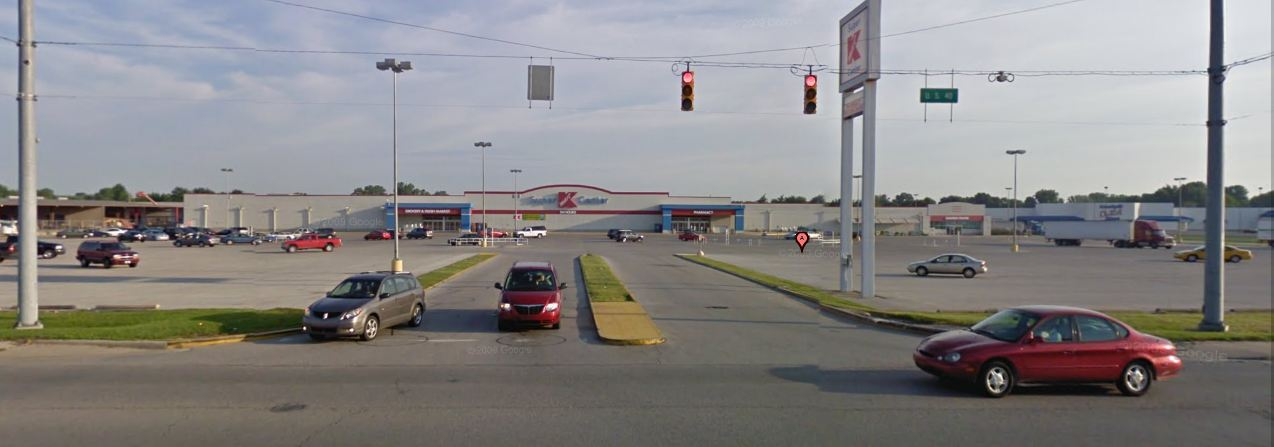 Super Kmart Blog Hendersonville Tn Big Kmart Super Kmart Blog!: 2011