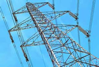 ЕРП-тата внасят предложенията си за промяна в цените на тока