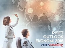 Riset Outlook Ekonomi 2016