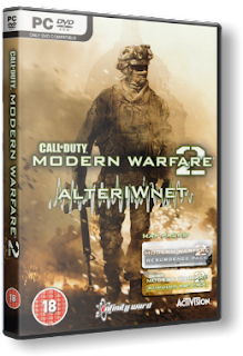 Call of Duty Modern Warfare 2  4dfc6b2e227ba