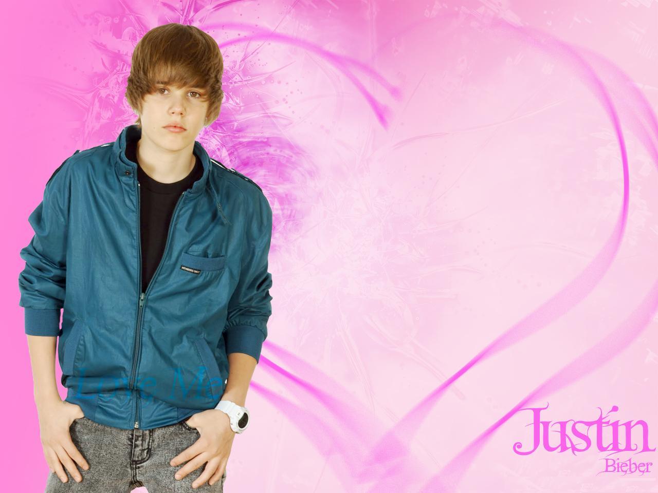 http://3.bp.blogspot.com/-K82Ysm3wg1c/Tbc4kXa3ZUI/AAAAAAAAAaA/C77Z-5VKcHk/s1600/TheWallpaperDB.blogspot.com__+__Justin-Bieber+%25285%2529.jpg