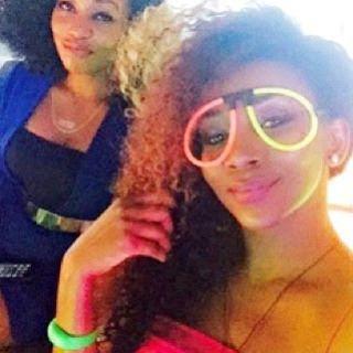 Photos of Genevieve Nnaji in Mauritius 1067910348364376365_29508641%25281%2529