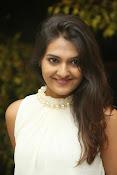 Neha deshpande glamorous photos-thumbnail-7
