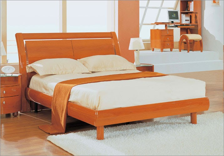 Cheap Online Furniture Stores Usa
