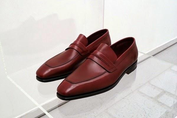 John+Lobb+men%2527s+shoes+footwear+Spring+Summer+2015+London+LCM_The+Style+Examiner+Joao+Paulo+Nunes+%25282%2529.jpg