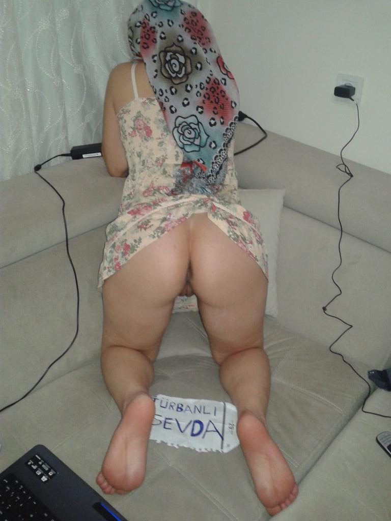 turkish turkturbanli  Sex  Huge Sex TV