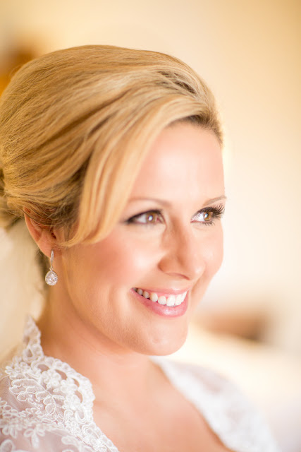 wedding hair and makeup, wedding hair and make up, wedding hair and make-up