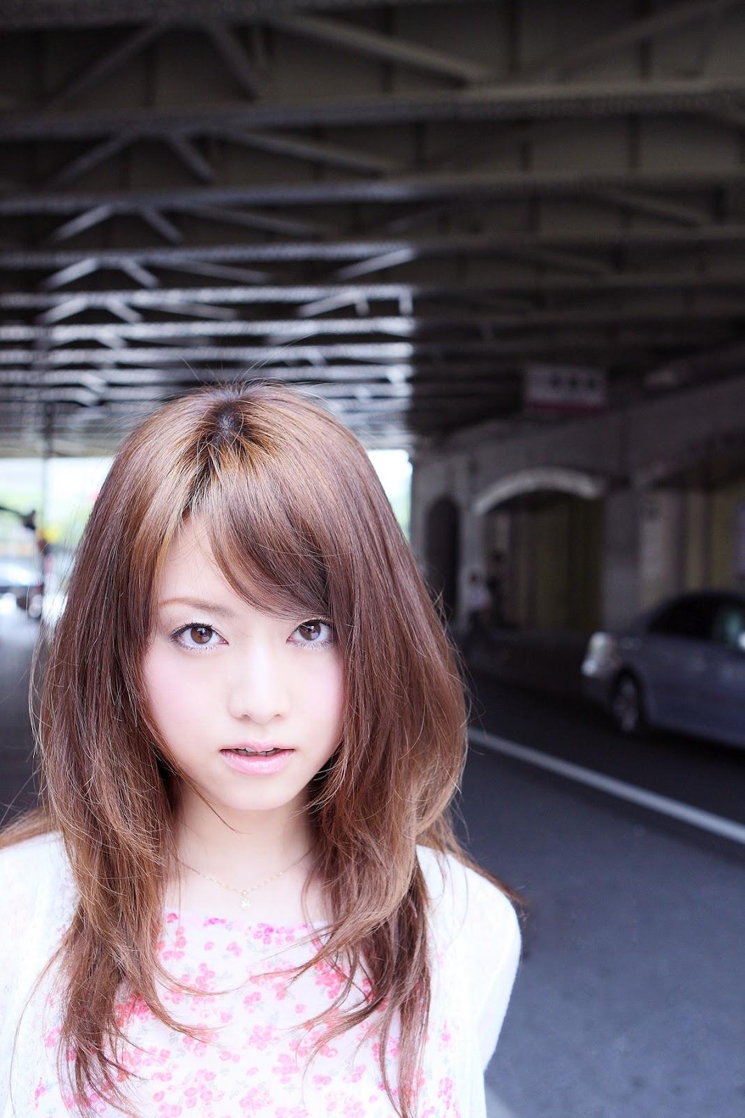 Akiho Yoshizawa picture 12