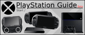 Ultimate PlayStation Hacking Guide
