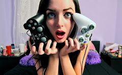 Gaming Girl110614120653