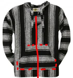 Cheap Hemp Clothing Uk