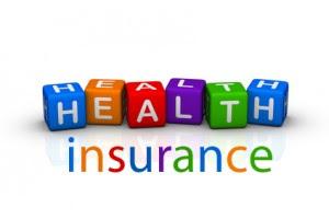 11 Daftar Asuransi Kesehatan Terbaik di indonesia 2015