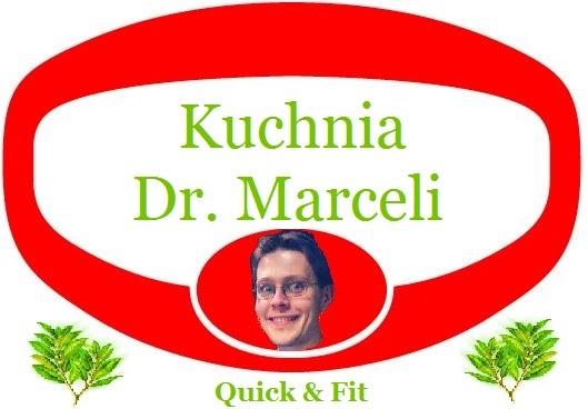 Kuchnia Dr. Marceli