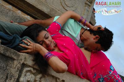 Maari - Donu Donu Donu Video - Dhanush, Kajal Agarwal