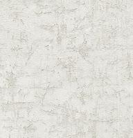 Giấy dán tường Hàn Quốc Charmant 8609-2
