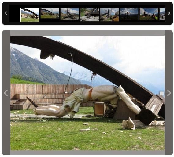 http://www.sdpnoticias.com/internacional/2014/04/25/muere-aplastado-por-crucifijo-dedicado-a-juan-pablo-ii