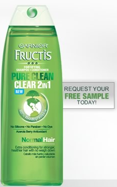 garnier fructis innovation Garnier cosmetics | garnier – a wide selection, innovation, accessibility the globally recognised cosmetics brand garnier is part of the l'oréal group, which also includes maybelline and.