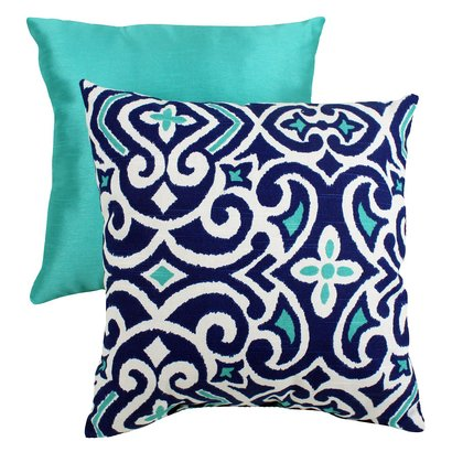 Throw Pillows For Couch Target : Target s BOGO 50% Off Home Decor Event Driven by Decor