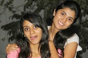 Venkatesh Daughters Photos - Unseen Family Pics