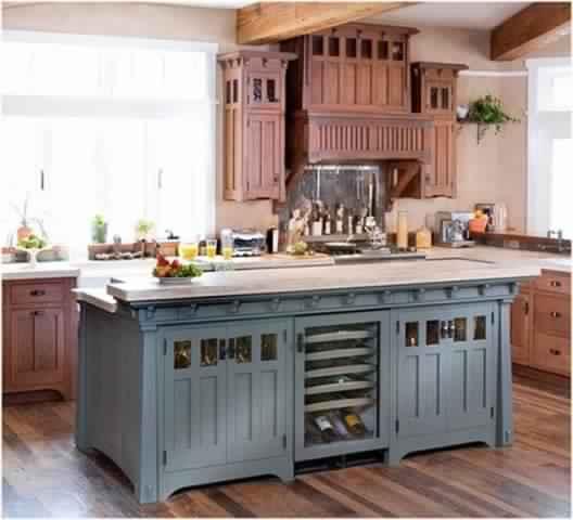Meuble de cuisine ancien 20171011193134 for Cuisine meuble ancien