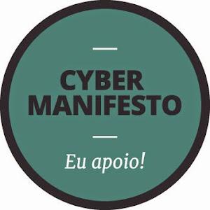 Cyber Manifesto
