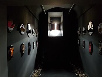 """Trofeos de Caza"", 2018"