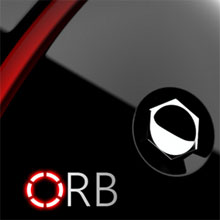 orb free windows phone
