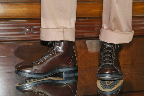 Iceberg-Paraellos-tendencias-otoño-invierno-elblogdepatricia-shoes-scarpe-calzado-zapatos-calzature