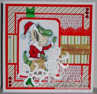 http://lilybettescards.blogspot.co.uk/