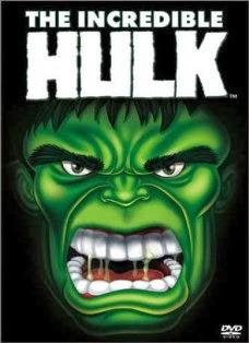 O+Incrivel+Hulk+a+S%C3%A9rie+Animada+ +1996+CAPA Download Desenho O Incrível Hulk   1ª e 2ª Temporada AVI Dublado