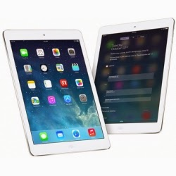 Harga Apple Ipad Mini II 16GB With Retina Display 4G Cellular Rp. 7,200,000