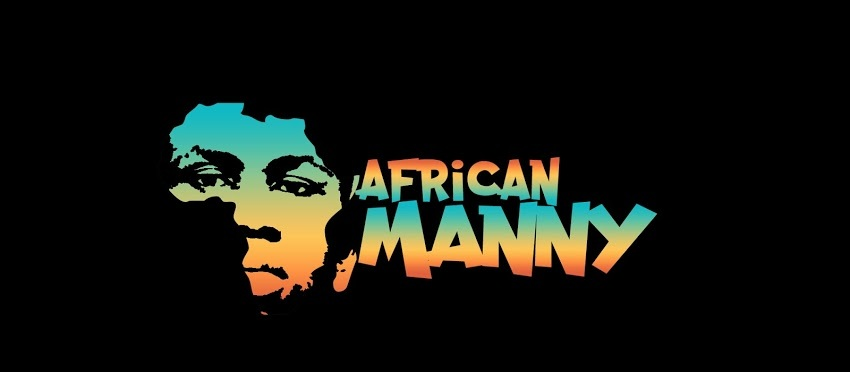WIZ MANNY AFRICA - OFFICIAL WEB PAGE