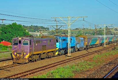 RailPictures.Net (55)