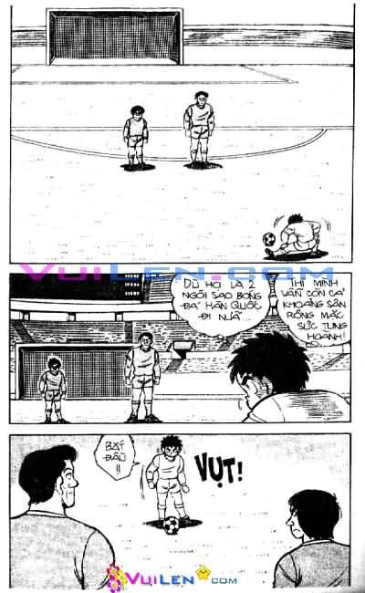 Jindodinho - Đường Dẫn Đến Khung Thành III  Tập 15 page 14 Congtruyen24h