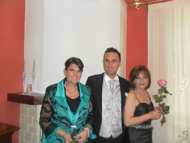 Auguri Matrimonio Per Un Fratello : Giorno importante matrimonio di mio fratello